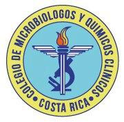 Revista del Colegio de Microbiólogos y Químicos Clínicos de Costa Rica